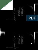 Introdução às técnicas de demonstração em matemática.pdf