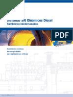 UPS Dinamico Hitec.pdf