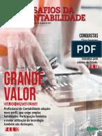 Desafios Da Contabilidade - Diario Do Nordeste.pdf