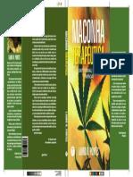 capa do livro lauro pontes