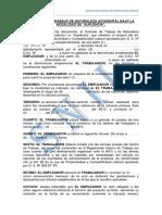 CONTRATO_DE_TRABAJO_ACCIDENTAL_SUPLENCIA.pdf