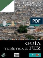 Guide-Fes-Esp.pdf