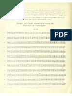 DUBOIS CONTRAPUNTO (temas).pdf
