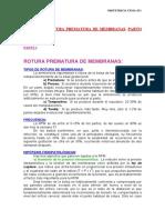 TEMA O-25 (2006).pdf