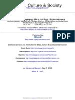 8.-Typology-of-internet-users-Meyen.pdf