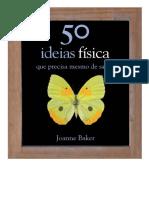50 Ide d Fís q prec mes sab - J.B.pdf