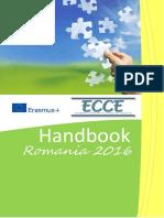 1-ECCE-Trainer-Handbook-FINAL.pdf