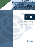 Juno_Series_Manual_Usuario_Espanol.pdf