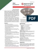 2. fst-851 (Detector Térmico).pdf