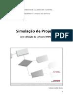 Simulacao_de_Projeto_com_utilizacao_do_s.pdf