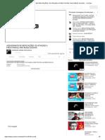 ASSASSINATO DE REPUTAÇÕES_ OS ATAQUES A FRED PONTES, NAS REDES SOCIAIS. - YouTube.pdf