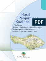 277915967-Hasil-Penjaminan-Kualitas-Klhs-Bali.pdf