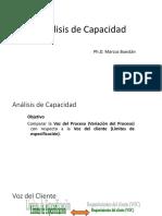 Analisis_Capacidad-1