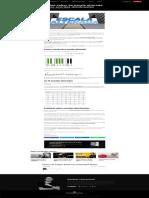 Conheça O Sabor Da Escala Alterada Sobre Acordes Dominantes.pdf
