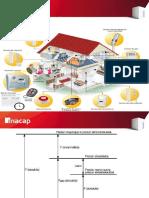 sensores 1.pdf