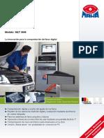 MANUAL TECNICO - BRO_MAHA_MLT_3000_ES.pdf