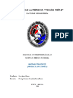 Microproyecto Gary Janco Llanos
