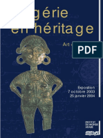 algerie-heritage.pdf