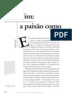 Diadorim - a paixão como medium-de-reflexão.pdf