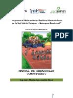 DESARROLLO COMUNITARIO.pdf