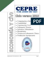 Ecomonia y Civica Modulo 2