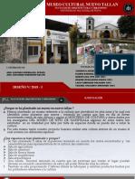 ANTRO-DE-MUSEO-TALLAN (1) GRUPO CUATRO FINAL.pptx