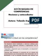 Argudín- Yolanda (2007)- Educación Basada en Competencias-nociones y antecedentes..pdf