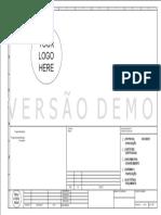 NONAME_7.pdf