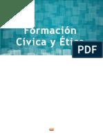 PROGRAMA FC Y E
