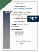 253620624-Practica-Numero-4.docx