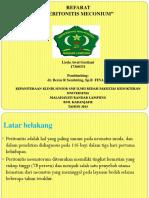 Peritonitis_Pada_Anak.pptx