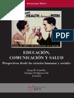 264-3-653-1-10-20170710educacion comunucacion y salud.pdf
