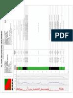 BSEE2-3.pdf