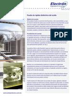 20150624.pdf