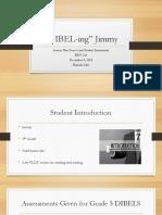 edu 325 presentation