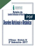 ROTEIRO1 LMF - 04-08-2017