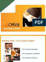 Apresentacão_OneNote_IPCA