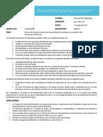DEBERN1 FBRITO.pdf