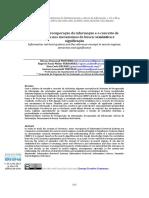 46692-174696-1-PB.pdf