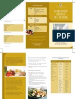 Brosur Bumil dan Gagal Ginjal _ REV.pdf