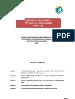 instrumen-pendampingan-kur-2013.pdf