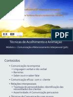 Modulo_1_Comunicacao_e_Relacionamento_In.pdf