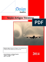 art1v62014-winglet