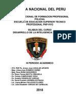 SILABOS_INTELIGENCIA_EMOCIONAL_- 2018 (1) (Reparado).docx