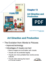 t233 Adv Adsch13 Revised Ppt