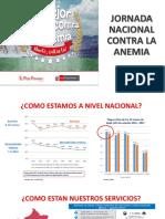 JORNADA NACIONAL ANEMIA 24052018.ppt