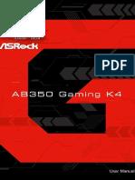 Fatal1ty AB350 Gaming K4.pdf