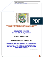 Bases Cp 0012017 Recoleccion t Ydf Smp 2017