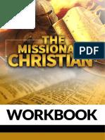 WORKBOOK MAY OUTLINE.pdf