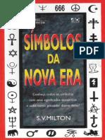 Simbolos da nova era.pdf